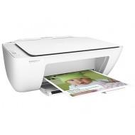 HP DeskJet 2131 20ppm A4 Multifunction Inkjet Printer