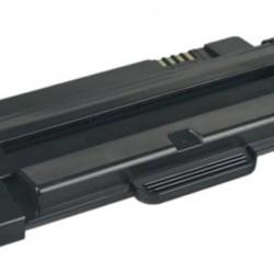 Samsung 2955 2955ND Toner Cartridge MLT-D103L