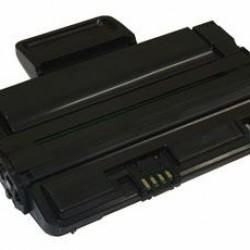 Samsung ML1710 ML-1710 Toner Cartridge RiskFREE
