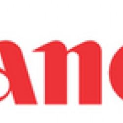 Canon ink cartridge or laser toner cartridge Genuine / compatible / generic
